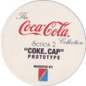 Collect-A-Card > Coca-Cola Collection > Series 2 Back-Prototype.