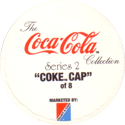 Collect-A-Card > Coca-Cola Collection > Series 2 Back.