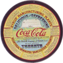 Collect-A-Card > Coca-Cola Collection > Series 2 Prototype.