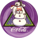 Collect-A-Card > Coca-Cola Collection > Series 3 06.