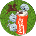 Collect-A-Card > Coca-Cola Collection > Series 3 14.