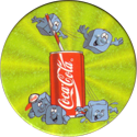 Collect-A-Card > Coca-Cola Collection > Series 3 19.