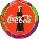 Collect-A-Card > Coca-Cola Collection > Series 3 23.