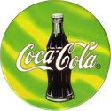 Collect-A-Card > Coca-Cola Collection > Series 3 26.