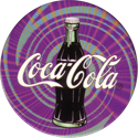 Collect-A-Card > Coca-Cola Collection > Series 3 28.