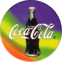 Collect-A-Card > Coca-Cola Collection > Series 3 31.