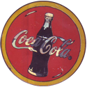 Collect-A-Card > Coca-Cola Collection > Series 3 Slammers 01-Coca-Cola-bottle.