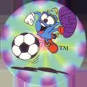 Collect-A-Card > Fun Caps > Olympic Games Atlanta 1996 03.