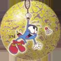 Collect-A-Card > Fun Caps > Olympic Games Atlanta 1996 08.