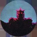 Collect-A-Card > Fun Caps > Superhuman Samurai Syber Squad 01-Kilokahn.