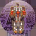 Collect-A-Card > Fun Caps > Superhuman Samurai Syber Squad 03-Zenon.
