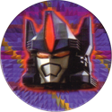 Collect-A-Card > Fun Caps > Superhuman Samurai Syber Squad 04-Zenon.