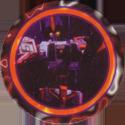 Collect-A-Card > Fun Caps > Superhuman Samurai Syber Squad 06-Zenon.