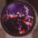 Collect-A-Card > Fun Caps > Superhuman Samurai Syber Squad 07-Battle-Action.