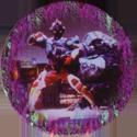 Collect-A-Card > Fun Caps > Superhuman Samurai Syber Squad 09-Battle-Action.
