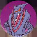 Collect-A-Card > Fun Caps > Superhuman Samurai Syber Squad 19-Skorn.