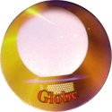 Collect-A-Card > Power Caps > Power Rangers Series 1 14-Globe.
