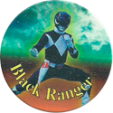 Collect-A-Card > Power Caps > Power Rangers Series 1 19-or-21-Black-Ranger.