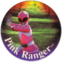 Collect-A-Card > Power Caps > Power Rangers Series 1 20-Pink-Ranger.