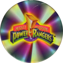 Collect-A-Card > Power Caps > Power Rangers Series 1 50-Power-Rangers-Logo.