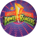 Collect-A-Card > Power Caps > Power Rangers Series 2 01-Master-Logo.