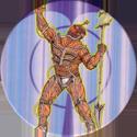 Collect-A-Card > Power Caps > Power Rangers Series 2 02-Lord-Zedd.