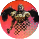 Collect-A-Card > Power Caps > Power Rangers Series 2 13-Goldar.