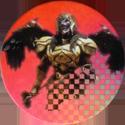 Collect-A-Card > Power Caps > Power Rangers Series 2 13-Goldar.