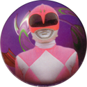 Collect-A-Card > Power Caps > Power Rangers Series 2 15-Pink-Ranger.