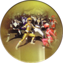 Collect-A-Card > Power Caps > Power Rangers Series 2 18-Power-Rangers.