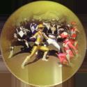 Collect-A-Card > Power Caps > Power Rangers Series 2 18-Power-Rangers.