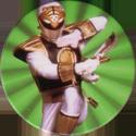 Collect-A-Card > Power Caps > Power Rangers Series 2 21-White-Ranger.