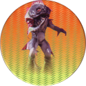 Collect-A-Card > Power Caps > Power Rangers Series 2 23-Piranhatishead.
