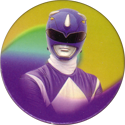 Collect-A-Card > Power Caps > Power Rangers Series 2 37-Blue-Ranger.