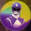 Collect-A-Card > Power Caps > Power Rangers Series 2 37-Blue-Ranger.