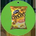 Croky > Cee Cee's Ham-&-Kaas-01.