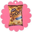 Croky > Cee Cee's Paprika-02.