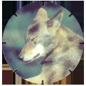 Croky > Crokido's Zoo Caps 01-Wolf-Loup.