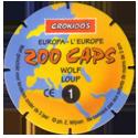 Croky > Crokido's Zoo Caps 01_Back.