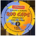 Croky > Crokido's Zoo Caps 02_Back.