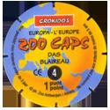 Croky > Crokido's Zoo Caps 04_Back.