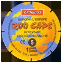 Croky > Crokido's Zoo Caps 05_Back.