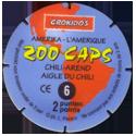Croky > Crokido's Zoo Caps 06_Back.