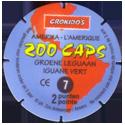 Croky > Crokido's Zoo Caps 07_Back.