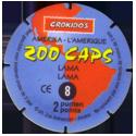 Croky > Crokido's Zoo Caps 08_Back.