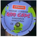 Croky > Crokido's Zoo Caps 11_Back.