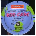Croky > Crokido's Zoo Caps 12_Back.
