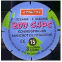 Croky > Crokido's Zoo Caps 15_Back.