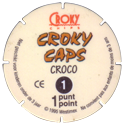 Croky > Croky Caps 01_Back.