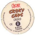 Croky > Croky Caps 02_Back.